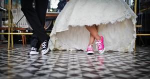 bridal-636018_960_720